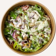Photo Chicken Salad 275g - Pica Lulū